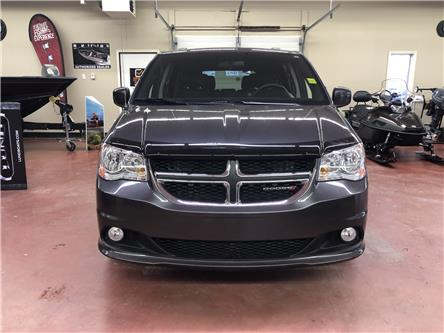 2015 Dodge Grand Caravan SE/SXT (Stk: N19-102A) in Nipawin - Image 2 of 17