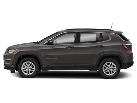 2020 Jeep Compass Sport (Stk: LC2210) in London - Image 2 of 9