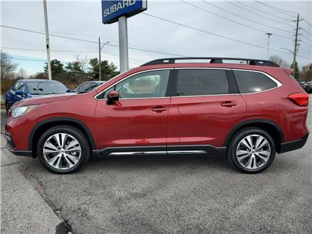 2019 Subaru Ascent Limited (Stk: 20S113A) in Whitby - Image 2 of 30