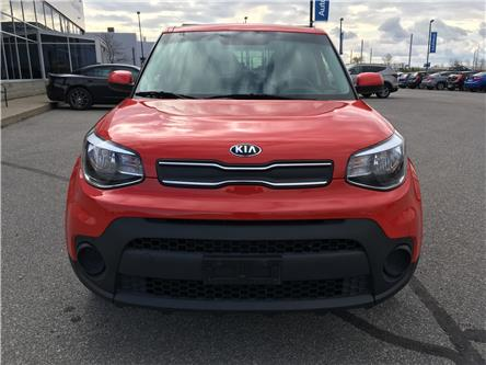 2019 Kia Soul LX (Stk: 19-36452RJB) in Barrie - Image 2 of 24