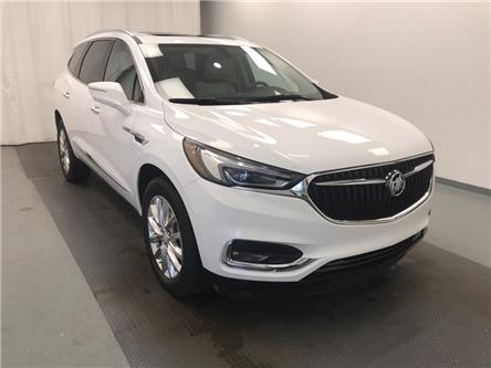 2018 Buick Enclave Essence (Stk: 191669) in Lethbridge - Image 1 of 29