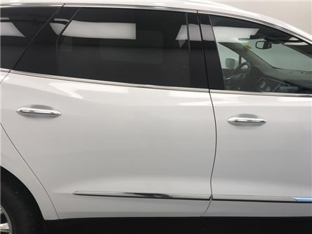 2018 Buick Enclave Essence (Stk: 191669) in Lethbridge - Image 2 of 29