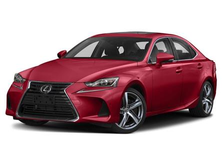 2020 Lexus IS 350  (Stk: 298624) in Markham - Image 1 of 9