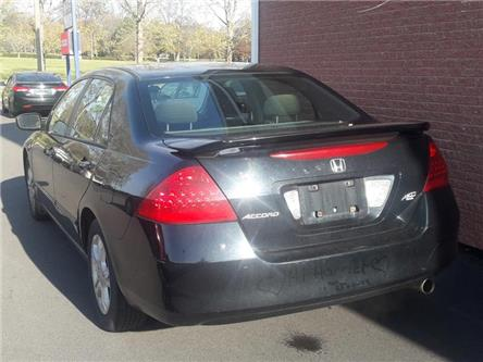 2006 Honda Accord DX-G (Stk: PRO0617DA1) in Charlottetown - Image 2 of 6