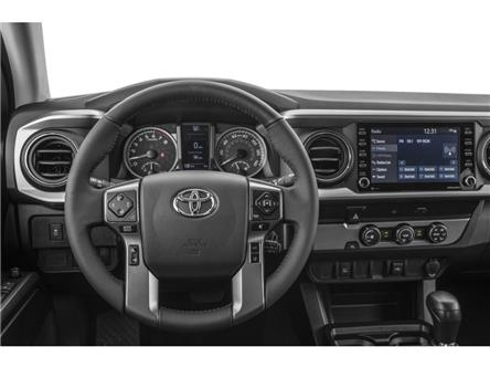2020 Toyota Tacoma Base (Stk: 20TA213) in Georgetown - Image 2 of 7