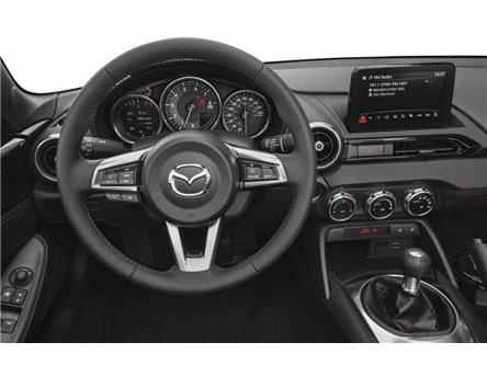 2019 Mazda MX-5 GT (Stk: 20202) in Gloucester - Image 1 of 5