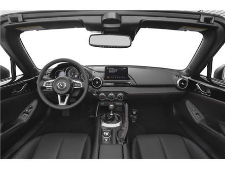2019 Mazda MX-5 GT (Stk: 20202) in Gloucester - Image 2 of 5