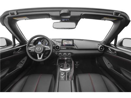 2018 Mazda MX-5 GT (Stk: 19553) in Gloucester - Image 2 of 5