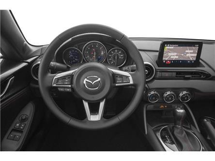 2018 Mazda MX-5 GT (Stk: 19901) in Gloucester - Image 1 of 5