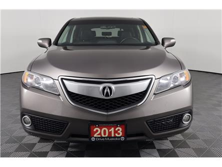 2013 Acura RDX Base (Stk: 52600A) in Huntsville - Image 2 of 38