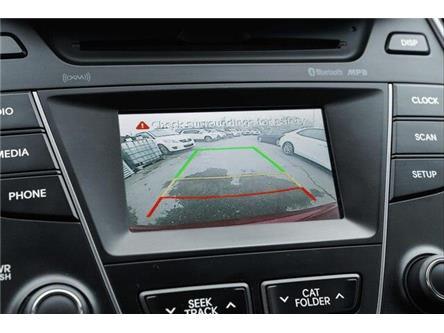 2013 Hyundai Santa Fe Sport 2.4 Luxury (Stk: SL026A) in Ottawa - Image 2 of 23
