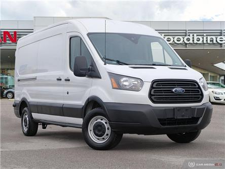 2019 Ford Transit-250 Base (Stk: P7547) in Etobicoke - Image 1 of 22