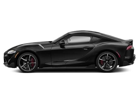 2020 Toyota GR Supra Base (Stk: 4542) in Guelph - Image 2 of 8
