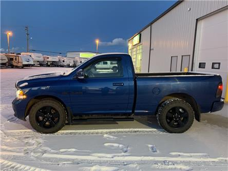 2010 Dodge D150 TRUCK SLT/TRX (Stk: HW850) in Fort Saskatchewan - Image 2 of 15