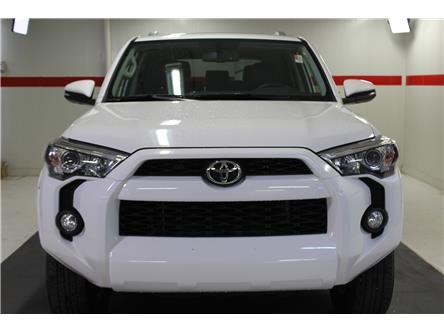 2018 Toyota 4Runner SR5 (Stk: 299740S) in Markham - Image 2 of 24