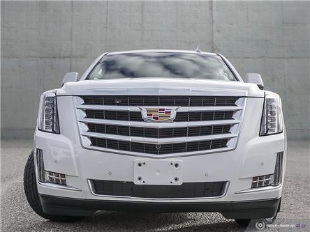 2016 Cadillac Escalade Premium Collection (Stk: 20-026A) in Kelowna - Image 2 of 27