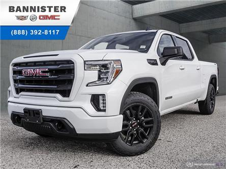 2020 GMC Sierra 1500 Elevation (Stk: 20-069) in Kelowna - Image 1 of 11