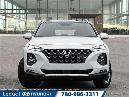 2020 Hyundai Santa Fe Luxury 2.0 (Stk: 20SF7079) in Leduc - Image 2 of 23