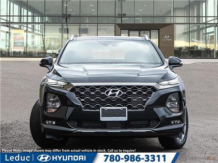 2020 Hyundai Santa Fe Luxury 2.0 (Stk: 20SF5103) in Leduc - Image 2 of 23