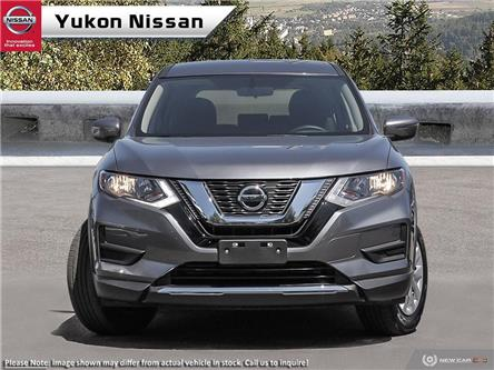 2020 Nissan Rogue S (Stk: 20R7270) in Whitehorse - Image 2 of 23