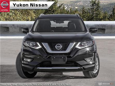 2020 Nissan Rogue SV (Stk: 20R3265) in Whitehorse - Image 2 of 22
