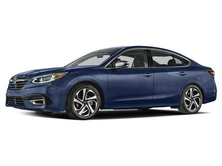 2020 Subaru Legacy Touring (Stk: 15089) in Thunder Bay - Image 1 of 2