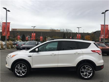 2015 Ford Escape SE (Stk: PA70667) in Saint John - Image 2 of 35
