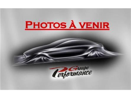 2015 Mazda Mazda3 GS (Stk: MU860) in Mont-Laurier - Image 1 of 4