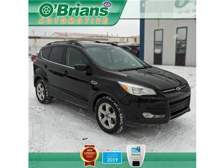 2013 Ford Escape SE (Stk: 13027A) in Saskatoon - Image 1 of 21