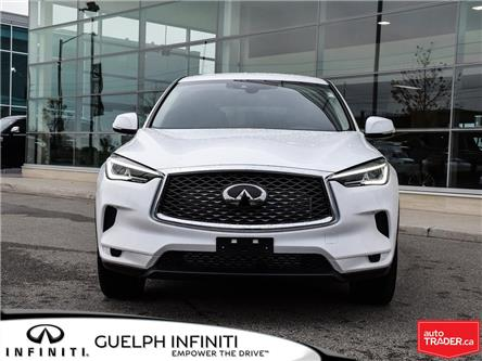 2020 Infiniti QX50  (Stk: I7069) in Guelph - Image 2 of 26