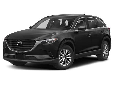 2019 Mazda CX-9 GS-L (Stk: 81665) in Toronto - Image 1 of 9