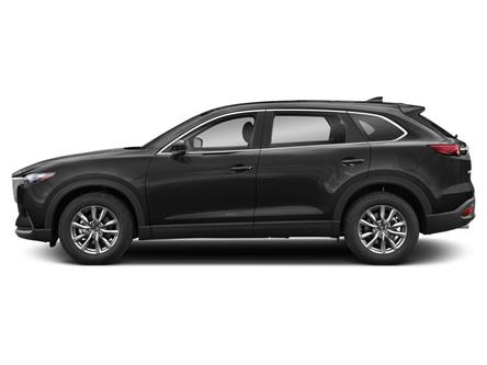 2019 Mazda CX-9 GS-L (Stk: 81665) in Toronto - Image 2 of 9