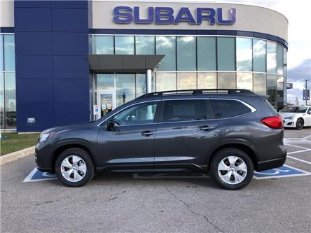 2020 Subaru Ascent Convenience (Stk: 20SB052) in Innisfil - Image 2 of 15