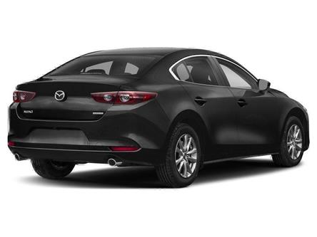 2019 Mazda Mazda3 GS (Stk: 19320) in Miramichi - Image 2 of 8