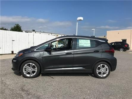 2019 Chevrolet Bolt EV LT (Stk: 4103939) in Newmarket - Image 2 of 22
