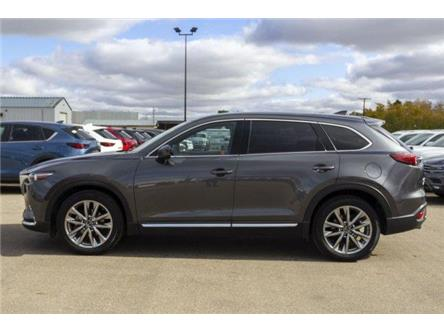 2017 Mazda CX-9 GT (Stk: V993) in Prince Albert - Image 2 of 7