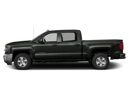 2018 Chevrolet Silverado 1500  (Stk: TJG491790) in Terrace - Image 2 of 9