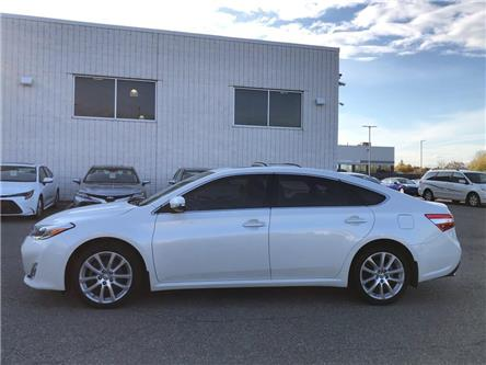 2015 Toyota Avalon Limited (Stk: U2949) in Vaughan - Image 2 of 27