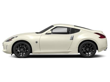 2020 Nissan 370Z Sport (Stk: LM822156) in Scarborough - Image 2 of 8