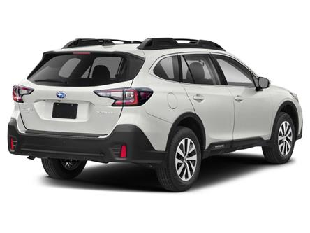 2020 Subaru Outback Limited (Stk: 211400) in Lethbridge - Image 1 of 7