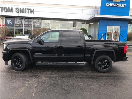 2018 GMC Sierra 1500 SLE (Stk: 190344B) in Midland - Image 2 of 20