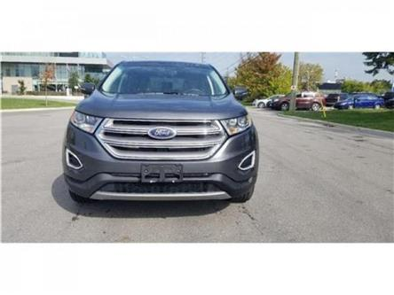 2015 Ford Edge SEL (Stk: P8823) in Unionville - Image 2 of 20