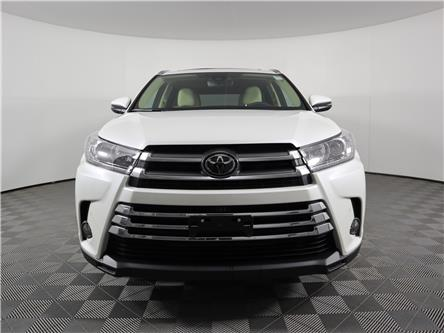 2018 Toyota Highlander Limited (Stk: U11312) in London - Image 2 of 30