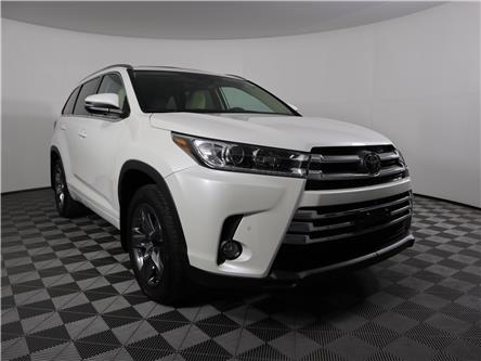 2018 Toyota Highlander Limited (Stk: U11312) in London - Image 1 of 30