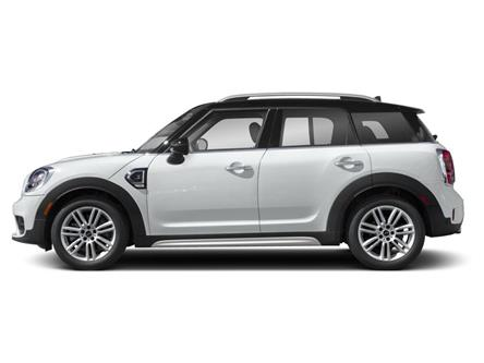 2020 MINI Countryman Cooper S (Stk: M5545) in Markham - Image 2 of 9