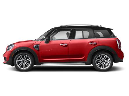 2020 MINI Countryman Cooper S (Stk: M5547) in Markham - Image 2 of 9