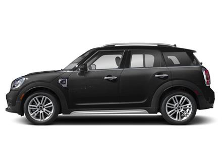 2020 MINI Countryman Cooper S (Stk: M5548) in Markham - Image 2 of 9