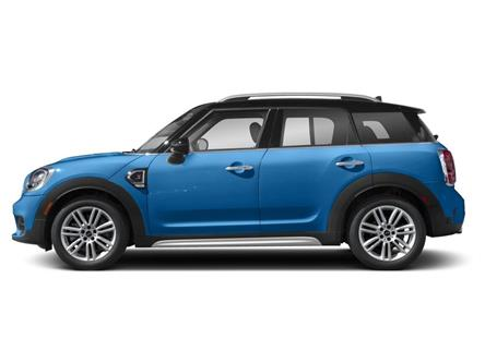 2020 MINI Countryman Cooper S (Stk: M5550) in Markham - Image 2 of 9