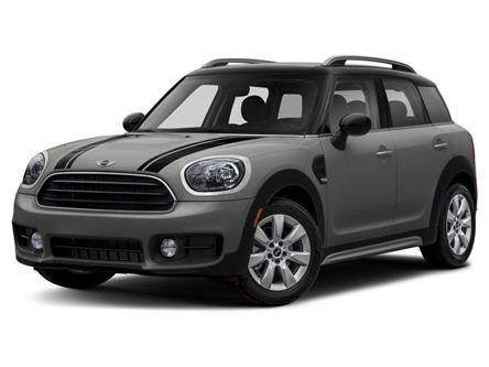 2020 MINI Countryman Cooper (Stk: M5551) in Markham - Image 1 of 8