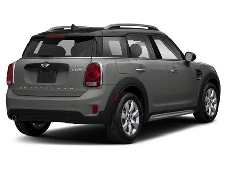 2020 MINI Countryman Cooper (Stk: M5551) in Markham - Image 2 of 8